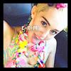 Profil de Cyrus-Ray-Miley