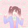 Life-0f-Nico