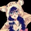 Profil de AkiraHitori