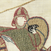 Profil de memoire-de-normandie