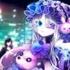 Profil de YumieY0ru
