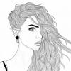 Profil de LiarsBeauty