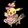 Pikachu49x