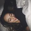 Profil de Debnam-CareyAlycia