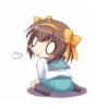 Yarigai-no-MachiXcommune