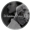 WeddingLoveJB