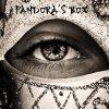 the-pandoras-box