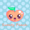 Sweety-PeachRpg