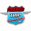 Friends-Trip-Siiims's Profile