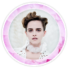 Profil de Emma-Watzon