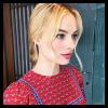 Profil de Margot-Robbies