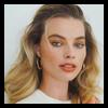 Margot-Robbies