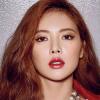 Profil de HeartHyunA