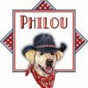 philouz51
