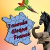Profil de Tournees-Cirques-France