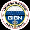 GIGN44