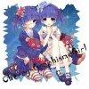 Cherry-GraphismeGirl