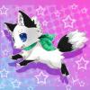 Profil de OkaneKitsune