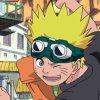 Fan-sNaruto-Uzumazi's Profile