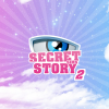 Profil de Secret-Sims02