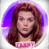 Profil de Fanny-R0drigues