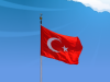 Turkiiiyemm