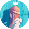Profil de Mayatchi