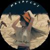 Mayatchi