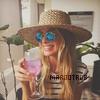 Profil de MargotRob