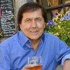 Profil de CELINA-FRANK-MICHAEL