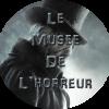 LeMuseeDel-Horreur