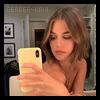 Gerber-Kaia