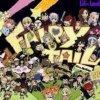 FairyTail-Nalu78