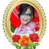 Profil de mariannetordeur