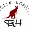 BargainHopping