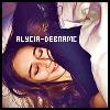 Profil de Alycia-DebnamC