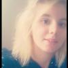 Profil de Chloelucie24