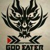 Profil de XxGodEaterOfficielxX
