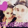 JB-BestLoveForever
