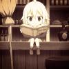 Lire-est-une-passion
