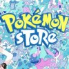 Profil de pokeshop