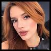 Profil de Bella-Thorne