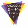 ChocolaGraphicsHabillage