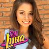 Profil de SoyNayla