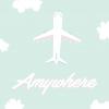 Profil de Amywhere