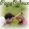 Profil de Papabidoux