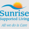 sunrisesupport1