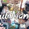 Club-Manga64