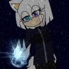 Profil de Jinx-the-wolf