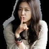 Video-Music-Coreen's Profile